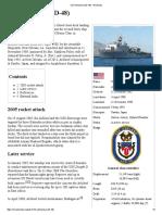 USS Ashland (LSD-48) - Wikipedia