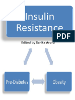225894199-Insulin-Resistance.pdf