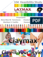 claymax2.pptx