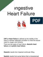 240629273-Congestive-Heart-Failure.ppt