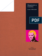 Althusser-Louis-1994-Maquiavelo-Y-Nosotros-Eds-Akal.pdf