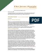The Jesus Puzzle-Doherty.pdf
