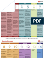 sample_step_1_schedule.pdf