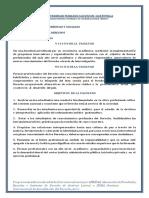 050-201.pdf