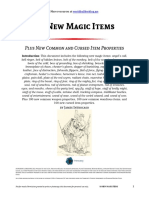 50_New_Magic_Items_-_World_Builder_Blog_Presents_(12168371).pdf