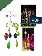 la quimica organica y derivados.pdf