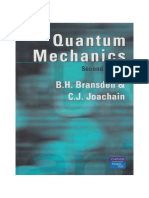 Quantum Mechanics (Bransden).pdf