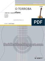 f.m.torroba-suite castellana.compressed.pdf