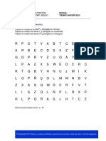 4.1_-Ficha-Atención_medio.pdf