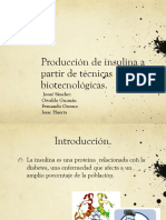 medicamentos-biotecnologicos-2