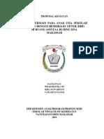 PROPOSAL_TERAPI_BERMAIN_ANAK.docx