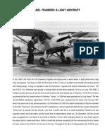IAF Aircraft Inventory.docx