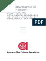 2015-amsa-sensory-guidelines-1-0.pdf