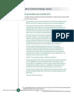 PLC reading.pdf