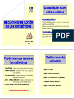 Antibioticos_TM_2012.pdf