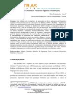 12994-55793-1-PB.pdf