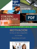 Coaching 4