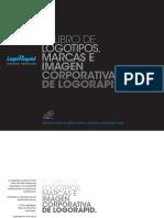 El Libro de Logotipos, Marcas e Imagen.pdf