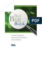 FDA_BadBug_2012.pdf