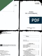 3er. Capítulo (Teoría del Conocimiento)_NEW.pdf