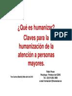 Conferencia_sobre_HumanizaciA3n_en_la_atenciA3n_integral_a_la_persona_mayor__2013_.pdf