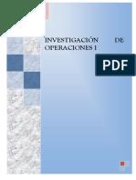 Ope 1 Libro Corregido 2011-1 (2)9