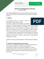 InvestigacionVacunas PDF
