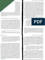 Lectura Introducción a la Metafísica (Grondin, pp 206-243).pdf