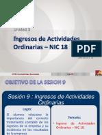CP24_NIC-18