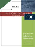TRIBUTACION PESQUERA-SUNAT.pdf