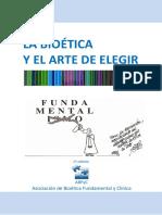 Bioetica y el arte.pdf