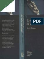 Gardner Martin - La Explosion De La Relatividad.pdf