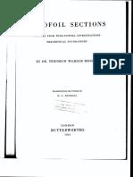RiegelsAerofoilSections.pdf