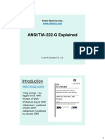 TIA-222-G_Explained.pdf