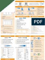 dplyr-cheatsheet.pdf