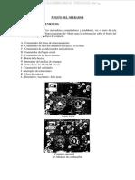 Manual de Operacion Retroexcavadora-John Deere