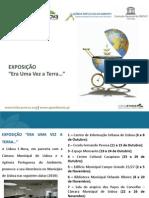 PP_apresentação Projecto_11-08-2010