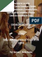 C_CostI_UI_T2.pdf