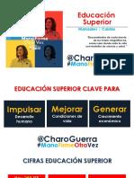 EDUCACION ultima.pdf