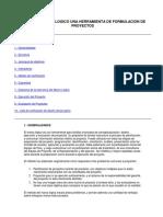 DOCUMENTO-BANCO-MUNDIAL.pdf