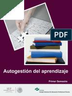 libro AUTOGESTION DEL APRENDIZAJE CONALEP.pdf