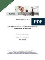 10_El factor humano y la calidad del servicio en las empresas de auditoria.pdf