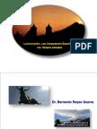 4. Dr. Bernardo Reyes Guerra - La Innovación, Una Competencia Esencial en Los Tiempos Actuales