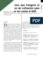 23-29.pdf