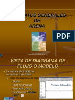 9-arena1.pdf-1177789999.pdf