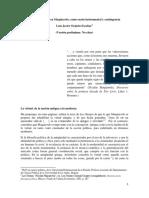 Virtud y Fortuna en Maquiavelo Ensayo de Luis Javier Orjuela.pdf