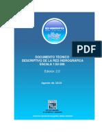 Documento_Tecnico_Descriptivo_de_la_Red_Hidrografica_50K_2a_Edición_2.pdf