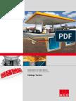 aco-separadores-hidrocarburos.pdf