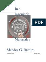 TRATADO DE CIENCIA E INGENIERIA DE LOS MATERIALES 4.pdf