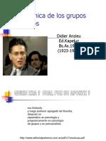 La-Dinamica-de-Los-Grupos-Pequenos-ANZIEU.pdf